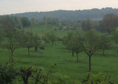 omgeving-paradieske-foto-2