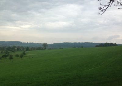 omgeving-paradieske-foto-1