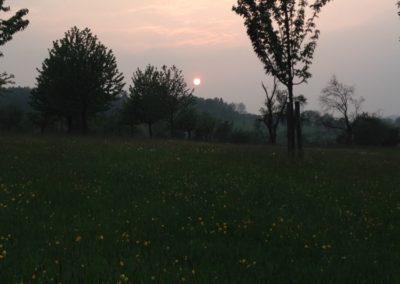 omgeving-paradieske-foto-12